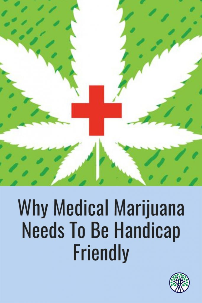 Medical #marijuana is helpful but not if your #disability makes it difficult to consume. Struggle is real and you are not alone. #chronicillness #420 #puffpuffpass
