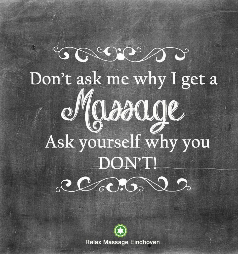 Be thae best you can with holistic self care Massage therapy