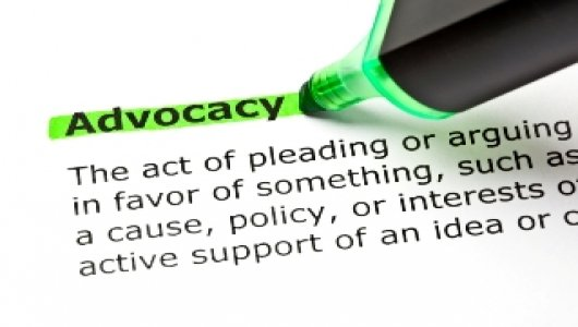 How to speak to your state and local officials - Advocacy