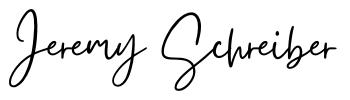 Jeremy-Schreiber-Sig